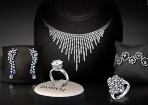damiani-jewellery_2111
