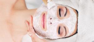 KosmetischeAnwendungen