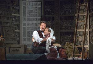 Le-nozze-di-Figaro-at-the-Metropolitan-Opera-Photo-Ken-HowardThe-Metropolitan-Opera-1-1-1024x709