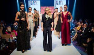Tatev Couture (1)