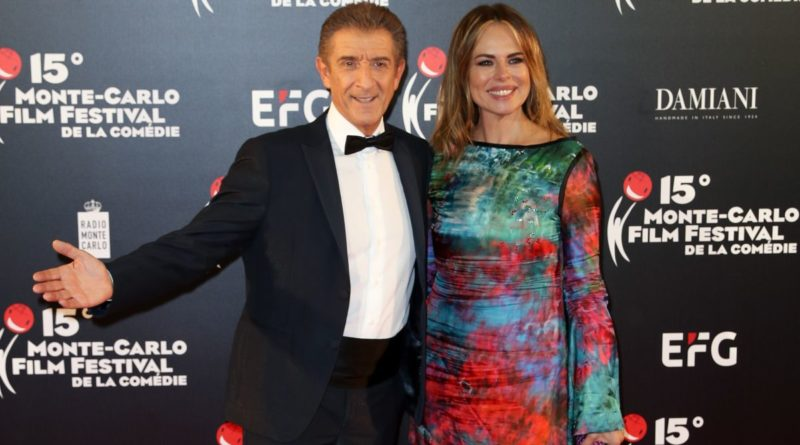 paola-perego-at-15th-monte-carlo-film-festival-closing-ceremony-at-grimaldi-forum-in-monte-carlo-monaco-8