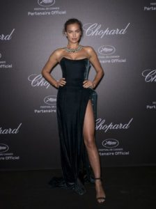 636616886618270136-EPA-Cannes-2018---Chopard-Secret-Night-99796669