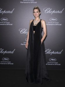 636616887314351060-EPA-Cannes-2018---Chopard-Secret-Night-99796641