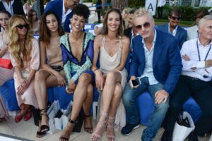Amber Lounge - Eddie Irvine and guests_preview
