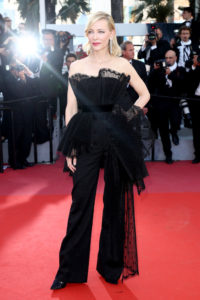 Cate-Blanchett-Cannes-2018-Red-Carpet-Fashion-GIvenchy-Couture-Tom-Lorenzo-Site-1
