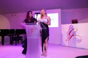 Gala-Global Gift Initiative-Cannes2018 (10)_preview