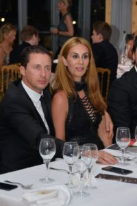 Gala-Global Gift Initiative-Cannes2018 (25)_preview