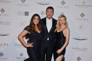 Global Gift Initiative-Cannes2018 (2)_preview