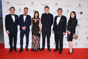 Global Gift Initiative-Cannes2018 (86)_preview