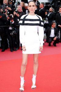 Jennifer-White-Dress-Cannes-SS