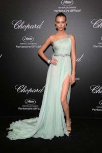 Josephine-Skriver_-Secret-Chopard-Party-at-208-Cannes--07-662x993
