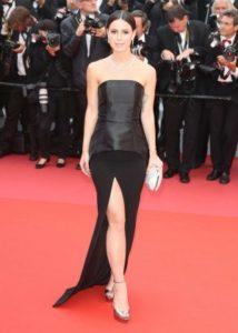 Lena-Meyer-Landrut_-BlacKkKlansman-Premiere-at-2018-Cannes-Film-Festival--06-300x420