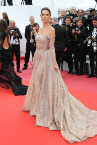 alessandra-ambrosio-at-the-wild-pear-tree-premiere-during-the-71st-cannes-film-festival-in-cannes-05-18-2018-3