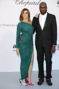 amfAR Cannes_ Getty Images_ 12_preview