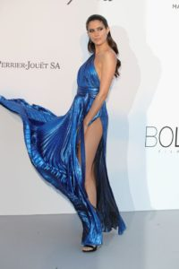 amfAR Cannes_ Getty Images_ 8_preview