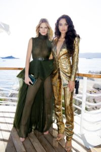 amfAR Cannes_ Kevin Tachman_ 16_preview