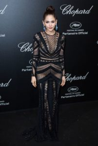 araya-a.-hargate-at-secret-chopard-party-71st-cannes-film-festival-france-12_thumbnail