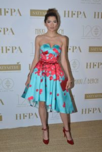 blanca-blanco-at-hfpa-party-held-at-the-nikki-beach-during-the-71st-international-cannes-film-festival-9_thumbnail