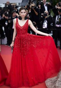 blanca-blanco-the-wild-pear-tree-red-carpet-in-cannes-3_thumbnail