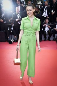 dilan-deniz-at-wild-pear-tree-premiere-cannes-film-festival-france-6_thumbnail