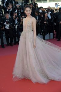 guan-xiaotong-at-ash-is-purest-white-premiere-71st-cannes-film-festival-france-15_thumbnail