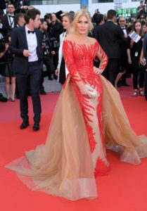 hofit-golan-solo-a-star-wars-story-red-carpet-in-cannes-1_thumbnail