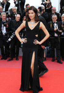isabeli-fontana-the-wild-pear-tree-red-carpet-in-cannes-21_thumbnail