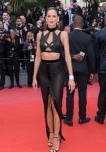 izabel-goulart-solo-a-star-wars-story-red-carpet-in-cannes-6_thumbnail