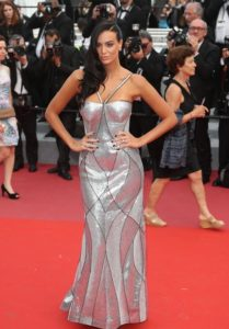 jade-foret-the-wild-pear-tree-red-carpet-in-cannes-15_thumbnail