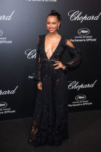 jasmine-tookes-at-secret-chopard-party-at-71st-cannes-film-festival-05-11-2018-1