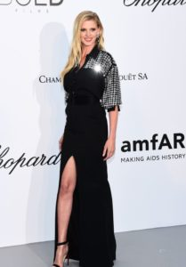 lara-stone-amfar-s-cinema-against-aids-gala-in-cannes-05-17-2018-5_thumbnail