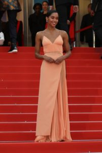 laura-harrier-at-blackkklansman-premiere-at-cannes-film-festival-05-14-2018-6_thumbnail