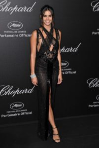 sara-sampaio-attends-the-secret-chopard-party-during-71st-cannes-film-festival-in-cannes-5_thumbnail