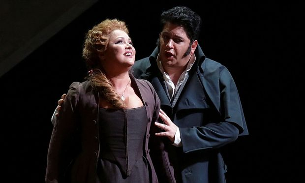 Anna-Netrebko-and-Yusif-Eyvazov-perform-during-the-rehearsal-of-Umberto-Giordanos-opera-Andrea-Chenier-at-the-La-Scala-opera-house-in-Milan_1512473837181619_v0_h