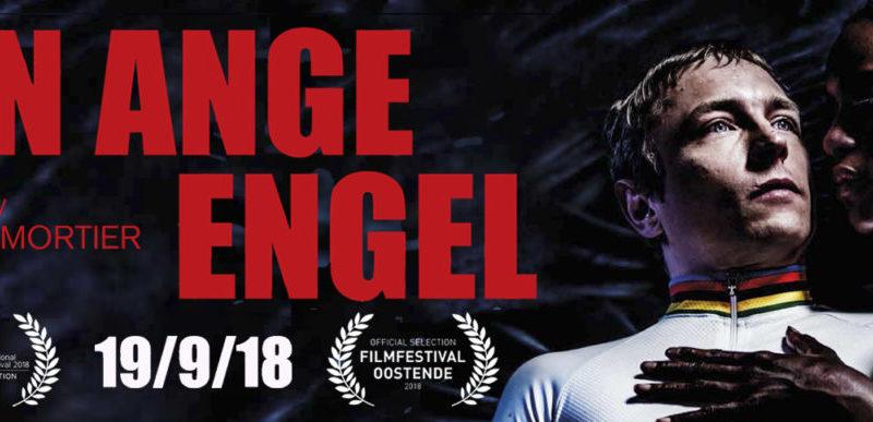 UN ANGE ENGEL
