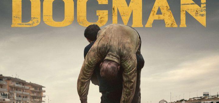 Dogman-720x340