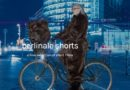 Berlinale Shorts: Programme Complete for 2019