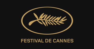 New media stars generation conquer the Cannes Film Festival red carpet