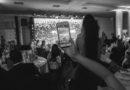 Gros succès pour la première édition des World Bloggers Awards