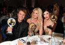 Первая в мире церемония World Bloggers Awards состоялась с огромным успехом