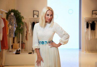 Мультибрендовый бутик 1422 – находка для дизайнеров в Дубае