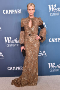 charlize-theron-costume-designers-guild-awards-2020