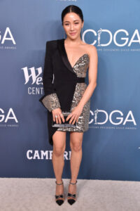 constance-wu-costume-designers-guild-awards-2020