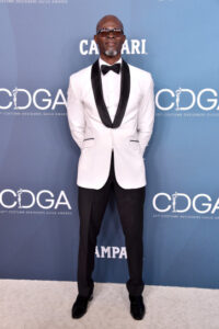 djimon-hounsou-costume-designers-guild-awards-2020