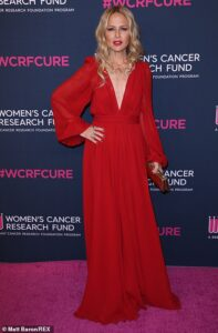 25302960-8054615-Holding_her_own_Stylist_Rachel_Zoe_was_in_a_red_flowing_silky_lo-a-24_1582885947712