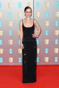 bafta-2020-red-carpet-03