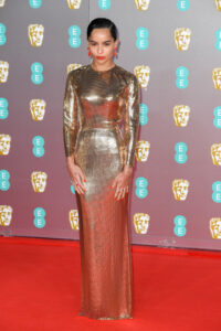 bafta-2020-red-carpet-04