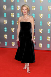 bafta-2020-red-carpet-05