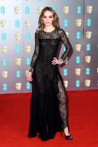 bafta-2020-red-carpet-08