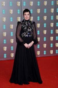 bafta-2020-red-carpet-10